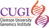 File:CUGILogoHomePage.png