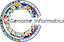 Genome Informatics