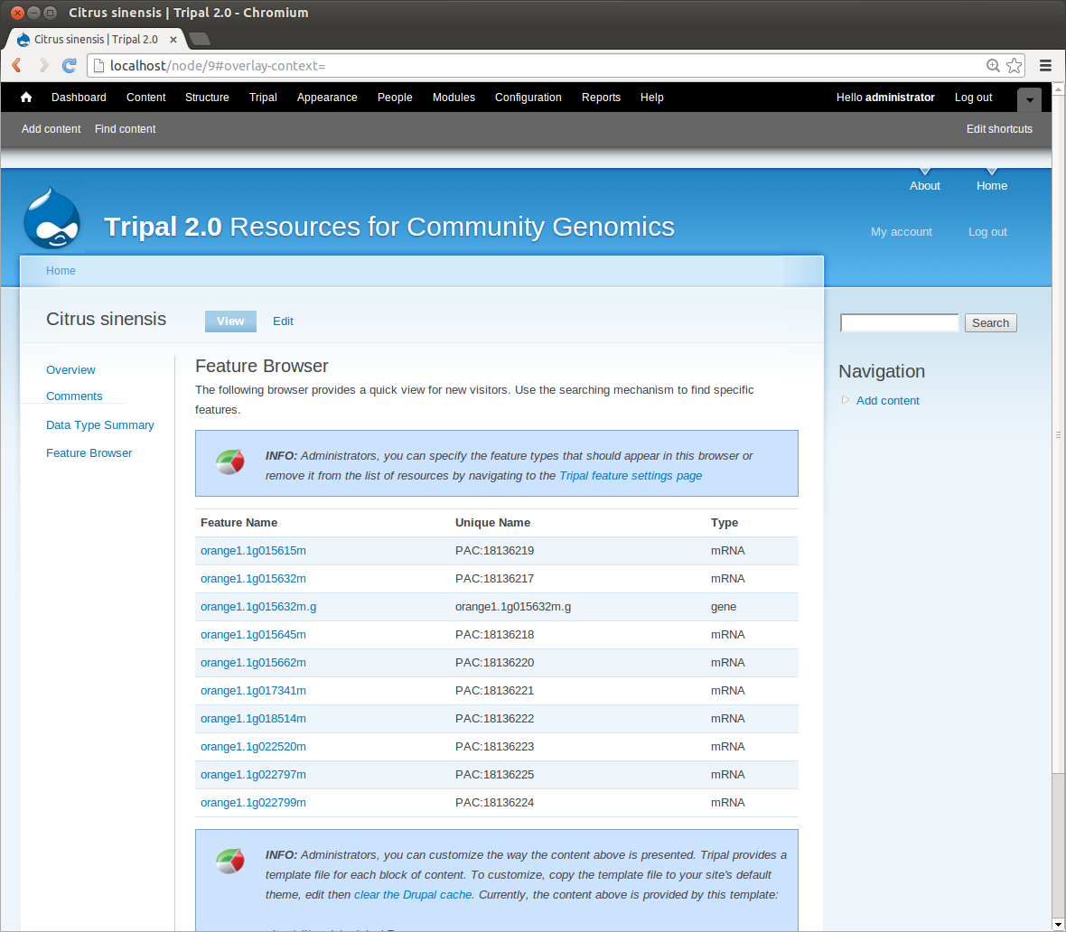 Tripal2.0 feature browser.png