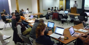 March2011GMODMeeting.jpg
