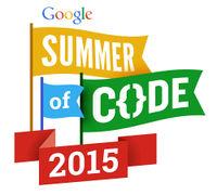 GoogleSummer 2015logo.jpg