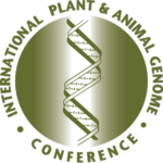 Plant and Animal Genomes 2015 (PAG XXIII