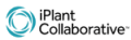 IPlant Logo Trans Small.png
