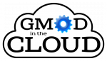GMOD in the Cloud toolset