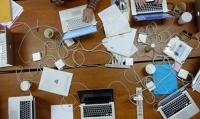 GMOD Hackathon