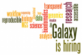 GalaxyIsHiringWordCloud.png