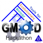GMOD Evo Hackathon Open Call for Participation