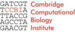 Cambridge Computational Biology Institute