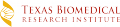 TxBiomed-logo.png