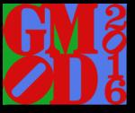 GMOD2016ColorsBigLetters 300px.png