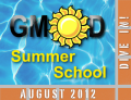 2012SummerSchool400.png