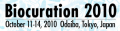 Biocuration2010Logo.png