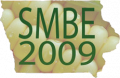 SMBE2009Corn.png